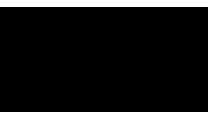 Natur Nua Logo